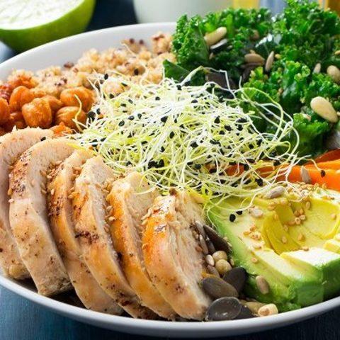 薩摩鶏に合う料理とは?薩摩鶏の特徴や歴史をわかりやすく紹介